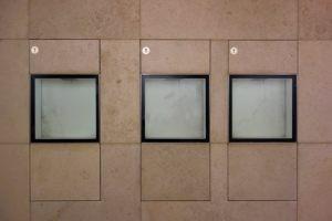 0122-safety-windows