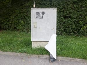 du_hast_die_wahl